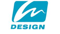 道成阿米巴成功案例-湖北羿天建筑装饰设计有限公司logo