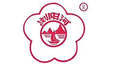 广州道成阿米巴成功案例-湖南浏阳河饲料(集团)有限公司logo