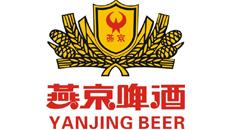 """燕京啤酒(桂林漓泉):【理念+算盘】,打通企业""""利润环"""""""
