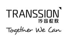道成阿米巴成功案例-深圳传音控股有限公司logo