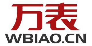 广州道成阿米巴成功案例-广州市万表科技股份有限公司logo