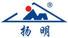 道成阿米巴成功案例-扬明精密塑胶五金电子有限公司logo
