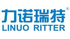 道成阿米巴成功案例-山东力诺瑞特新能源有限公司logo