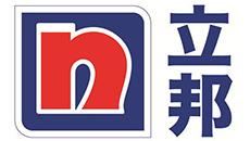 道成阿米巴成功案例-立邦中国logo