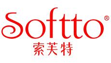 广州道成阿米巴成功案例-索芙特股份有限公司logo