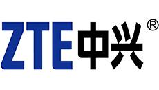 广州道成阿米巴成功案例-中兴通讯股份有限公司logo