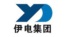 道成阿米巴成功案例-伊电控股集团有限公司logo
