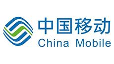 道成阿米巴成功案例-中国移动通信集团有限公司logo