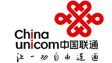 道成阿米巴成功案例-中国联合网络通信集团有限公司logo