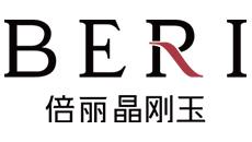 道成阿米巴成功案例-广东博德精工建材有限公司logo