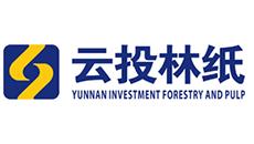 道成阿米巴成功案例-云南云景林纸股份有限公司logo