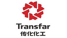 道成阿米巴成功案例-传化控股集团logo