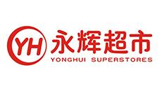 道成阿米巴成功案例-永辉超市股份有限公司logo