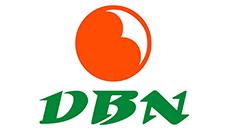 道成阿米巴成功案例-北京大北农科技集团股份有限公司logo