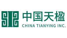 广州道成阿米巴成功案例-中国天楹股份有限公司logo