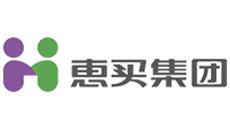 广州道成阿米巴成功案例-北京惠买在线网络科技有限公司logo
