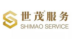 道成阿米巴成功案例-世茂天成物业服务集团有限公司logo