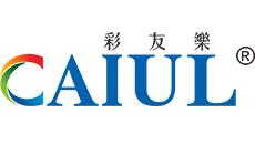 道成阿米巴成功案例-广州市彩友乐数码产品有限公司logo