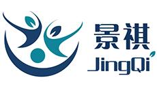 道成阿米巴成功案例-广东景祺投资有限公司logo