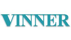 道成阿米巴成功案例-维尼健康(深圳)股份有限公司logo