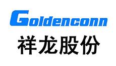 道成阿米巴成功案例-苏州祥龙嘉业电子科技有限公司logo