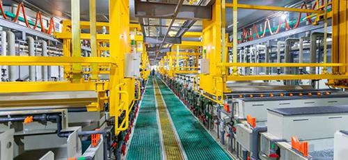 精益生产与阿米巴经营有何区别?能否同时推进?