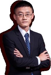 道成咨询顾宇峰