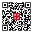 广州人单云信息科技有限公司